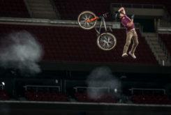 Nitro Circus 2019 mejores fotos (33)