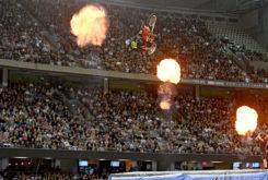 Nitro Circus Madrid 201914
