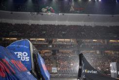 Nitro Circus Madrid 201939