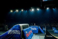 Nitro Circus Madrid 20199
