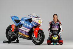 Openbank Angel Nieto Team MotoE 2019 (5)