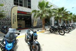 Patacona Motos Valencia Onex (5)