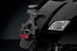 Piaggio Vespa GTS 300 Rizoma accesorios (7)