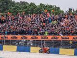 Promo Tribuna KTM (1)