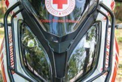 Quadro Qooder Cruz Roja Italia (2)