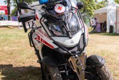 Quadro Qooder Cruz Roja Italia (3)