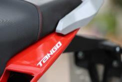 Rieju Tango 20 125 201912
