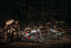 Royal Enfield Bullet Trials 2020 05