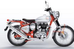 Royal Enfield Bullet Trials 2020 07
