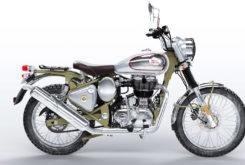 Royal Enfield Bullet Trials 2020 10