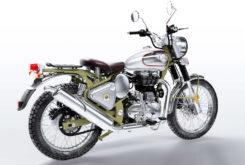 Royal Enfield Bullet Trials 2020 12