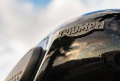 Triumph Street Scrambler British Pride 04
