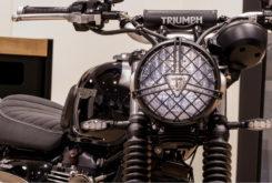 Triumph Street Scrambler British Pride 17