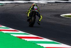 Valentino Rossi MotoGP Mugello 2019 (1)