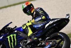 Valentino Rossi MotoGP Mugello 2019 (2)