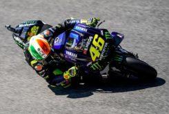 Valentino Rossi MotoGP Mugello 2019 (4)