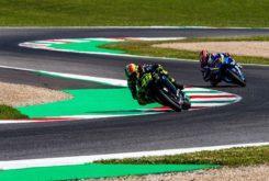 Valentino Rossi MotoGP Mugello 2019 (7)