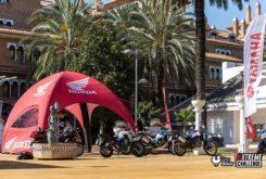 Xtreme Challenge Granada 2019 004