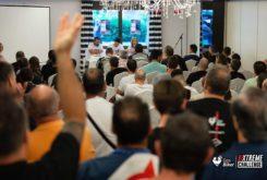 Xtreme Challenge Granada 2019 097
