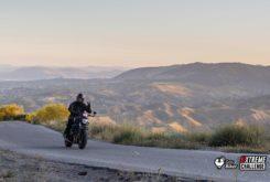 Xtreme Challenge Granada 2019 127