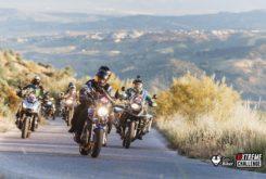 Xtreme Challenge Granada 2019 160
