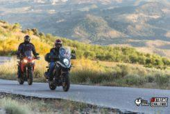 Xtreme Challenge Granada 2019 186