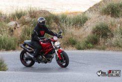 Xtreme Challenge Granada 2019 206