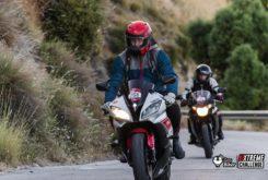 Xtreme Challenge Granada 2019 222