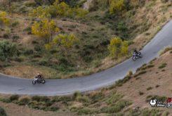 Xtreme Challenge Granada 2019 241