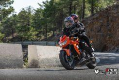 Xtreme Challenge Granada 2019 260