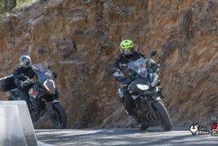 Xtreme Challenge Granada 2019 266