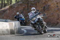 Xtreme Challenge Granada 2019 275