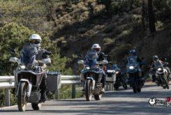 Xtreme Challenge Granada 2019 302