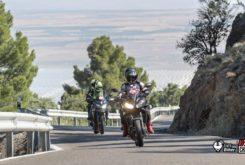 Xtreme Challenge Granada 2019 312