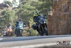 Xtreme Challenge Granada 2019 327