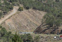 Xtreme Challenge Granada 2019 393