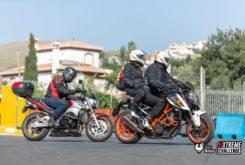Xtreme Challenge Granada 2019 445