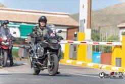 Xtreme Challenge Granada 2019 446