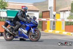 Xtreme Challenge Granada 2019 448
