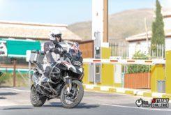 Xtreme Challenge Granada 2019 451