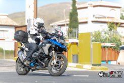 Xtreme Challenge Granada 2019 452