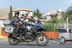 Xtreme Challenge Granada 2019 460