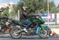 Xtreme Challenge Granada 2019 465
