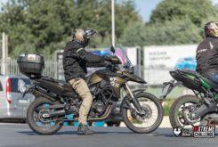 Xtreme Challenge Granada 2019 466