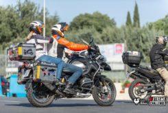 Xtreme Challenge Granada 2019 467