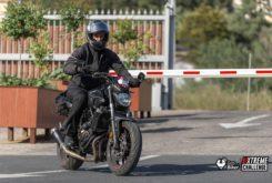 Xtreme Challenge Granada 2019 469
