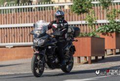Xtreme Challenge Granada 2019 470