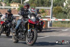 Xtreme Challenge Granada 2019 471