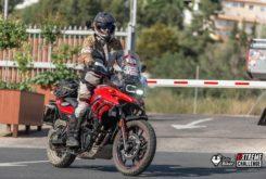 Xtreme Challenge Granada 2019 473