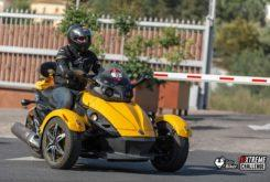 Xtreme Challenge Granada 2019 475